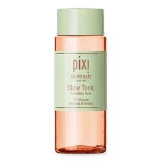 PIXI GLOW TONIC - 100ML - BN