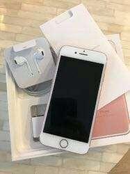 Kredit iPhone 6S Plus 64 GB - Cicilan tanpa Cc