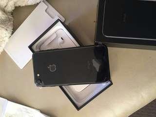Kredit iPhone 7 32 GB - Cicilan tanpa Cc