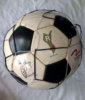 Original Soccer Ball