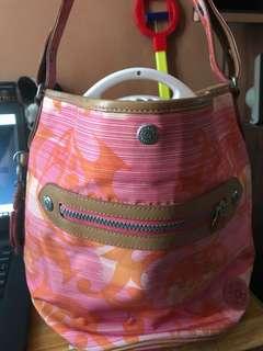 KIPLING bag (Original)