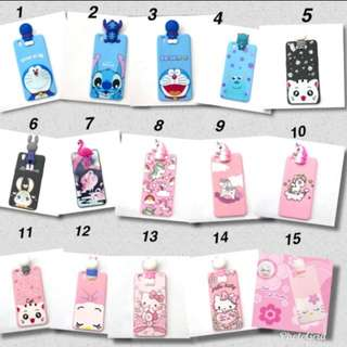 FREE ONGKIR softcase oppo a37 / oppo neo 9