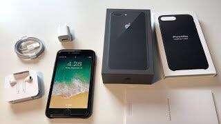Kredit iPhone 7 Plus 32 GB - Cicilan tanpa Cc