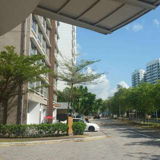 Punggol Common Room For Rent