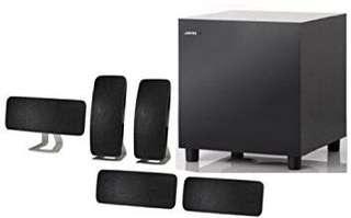 Jamo HCS5 5.1 speaker system