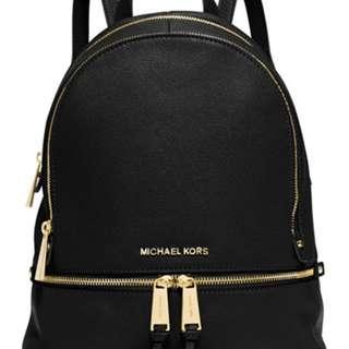 MK Rhea Backpack