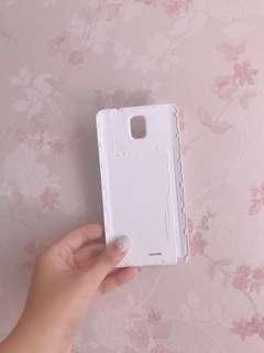 Samsung note3 原廠手機背蓋