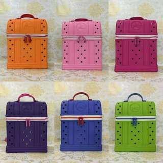 Crocs Backpacks High Qualiy Replica