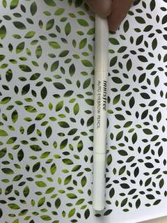 Innisfree eyebrow pencil