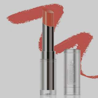 (reprice rp140k)Lakme absolute reinvent gloss addict nude glow