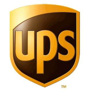 United Parcel Services (UPS) APAC Region IT Intern (IT Project)