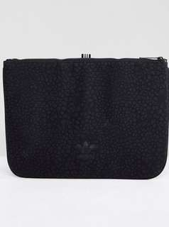 Adidas Originals Clutch Bag