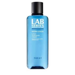Lab Series Rescue Water Lotion, 50ml