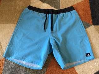 *^* Quicksilver Beach Shorts *^*