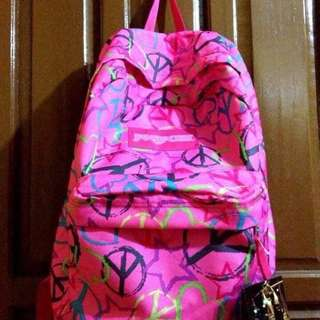 Jansport's Bag