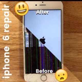 Mobile Phone Repair , Handphone Repair