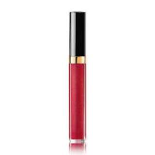 Chanel Rouge Coco Gloss 754