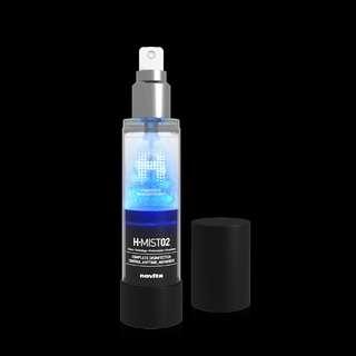 Novita HMist02 Disinfectant (UP: $268)