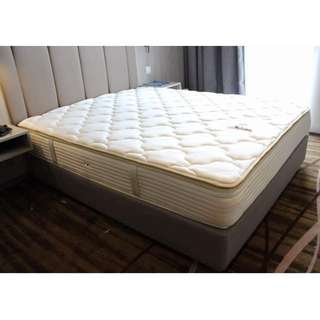Hotel Mattress for sell!!