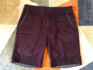 *^* Cotton On Men's Shorts *^*