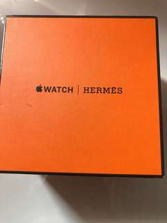 全新hermes watch