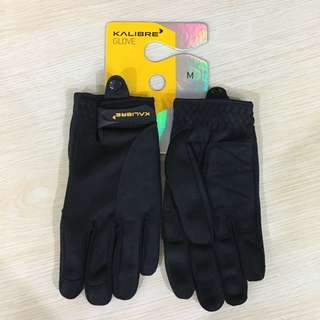 Motor gloves/ Cycling gloves
