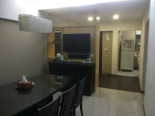 303C Punggol Central 4-Rm For Sale