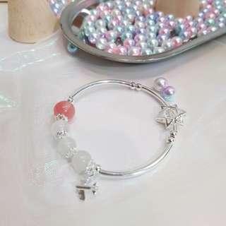 B10 bracelets