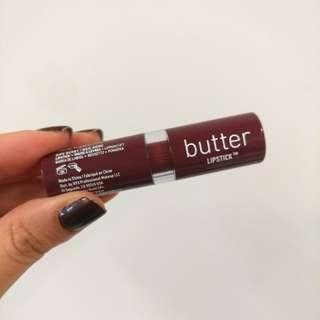 NYX Butter Lipstick - Ripe Berry