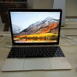 Kredit Macbook 256GB Free Microsoft 1tahun Cicilan tanpa kartu kredit