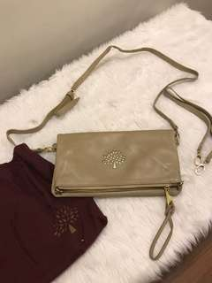Mulberry Bag