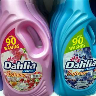 Detergent ( Softener for cheap sale )