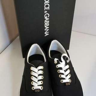Dolce & Gabbana 布鞋