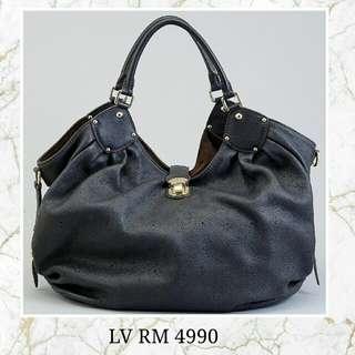 LV Mahina XL Hobo