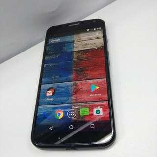 Motorola Moto X Smart Phone
