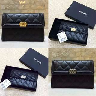Chanel Leboy Purse (Best Selling,Quality Guaranteed)