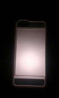 iphone 6/6s card case