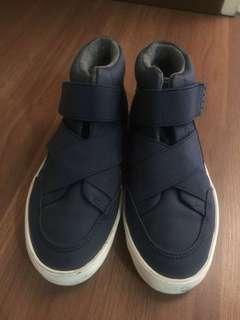 Zara Kids Shoes ORIGINAL STORE