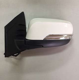 PROTON PREVE SIDE MIRROR 5 WIRE AUTO GENUINE PART LH OR RH