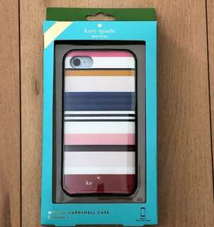 Kate Spade iphone 7 or 8 case