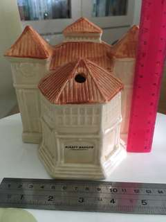 Novelty Collectible Alkaff Mansion