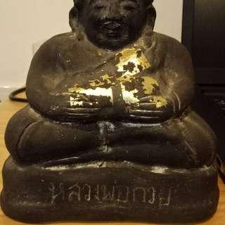 Phra Sangkachai Bucha LP Kuay