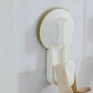 Ikea STUGVIK Hook with suction cup