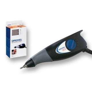 DREMEL 290 Engraver (290-1)