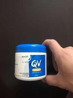 QV cream