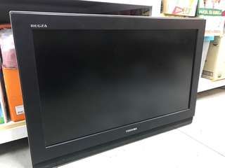 Toshiba 32吋