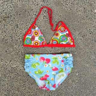Kids Swimwear 5