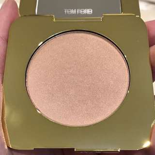 TOM FORD NIGHTBLOOM POWDER #01 SOLEIL BLOOM 7.9g