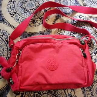 KIPLING BAG!!! 😊