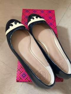 Tory Burch 平底鞋 Flats